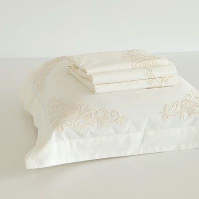 Bed Linen - Bedroom | Zara Home Nederland