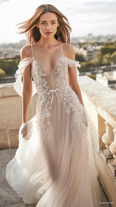 Wedding Dress Wedding Outfits For Men Wedding Dress Stores