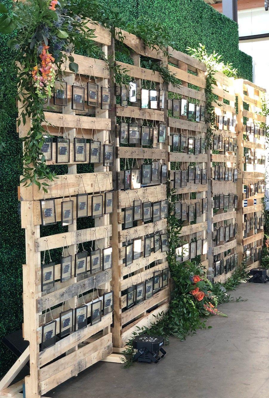 Pallets wooden garden wall art wooden pallet furniture ideas