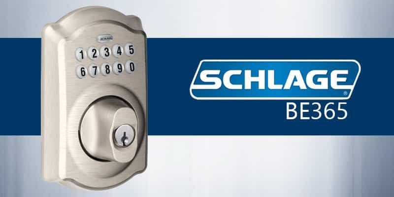 Schlage Deadbolt Manual Bruin Blog