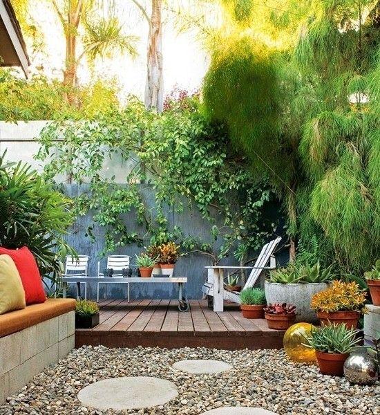 werfen sie einen blick auf diese 20 gemtliche terrasse design und dekoration ideen bilder terrasse ist wo wir einige aktivitten wie - Sichtschutzzaun Fur Ausenbereich Haus Dekoration Ideen Landschaft Garten Und Terrasse