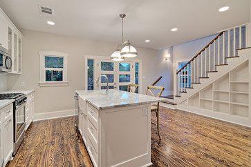 Best Living Room Hallways Edgecomb Gray Benjamin Moore 640 x 480