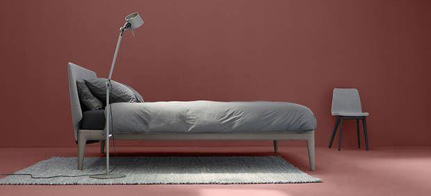 Stilwerk Berlin Betten inspiration für s schlafzimmer auping im stilwerk berlin