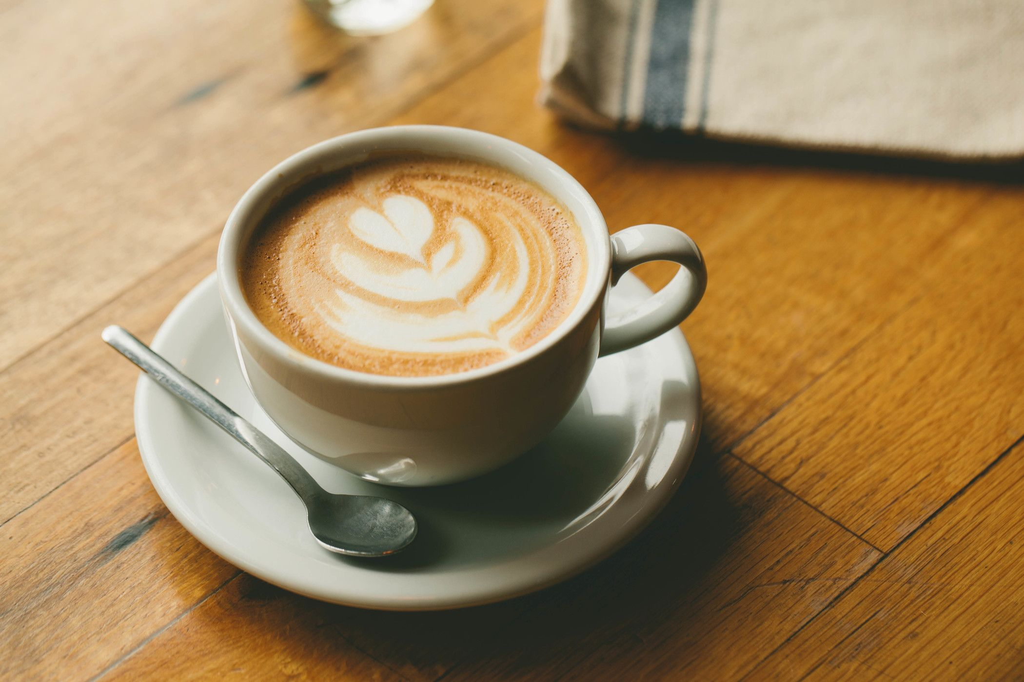 The Best Coffee Shops In Boston To Try Right Now Best Coffee Shop Best Coffee Coffee Blog