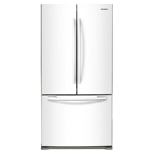 Yale Appliance Store In Boston Massachusetts Features A Wide Varie French Door Refrigerator Counter Depth French Door Refrigerator Counter Depth Refrigerator