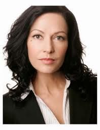Teresa Conroy - IMDb