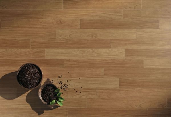 Fußboden Fliesen Holzoptik Verlegen ~ Bodenfliesen in holzoptik verlegen welche sind die vorteile