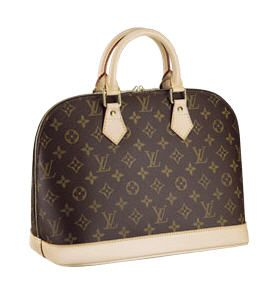 Yes, I need this Louis Vuitton Alma. http://www.louisvuitton.com/front/#/eng_US/Collections/Women/Handbags/products/Alma-MM-MONOGRAM-M53150