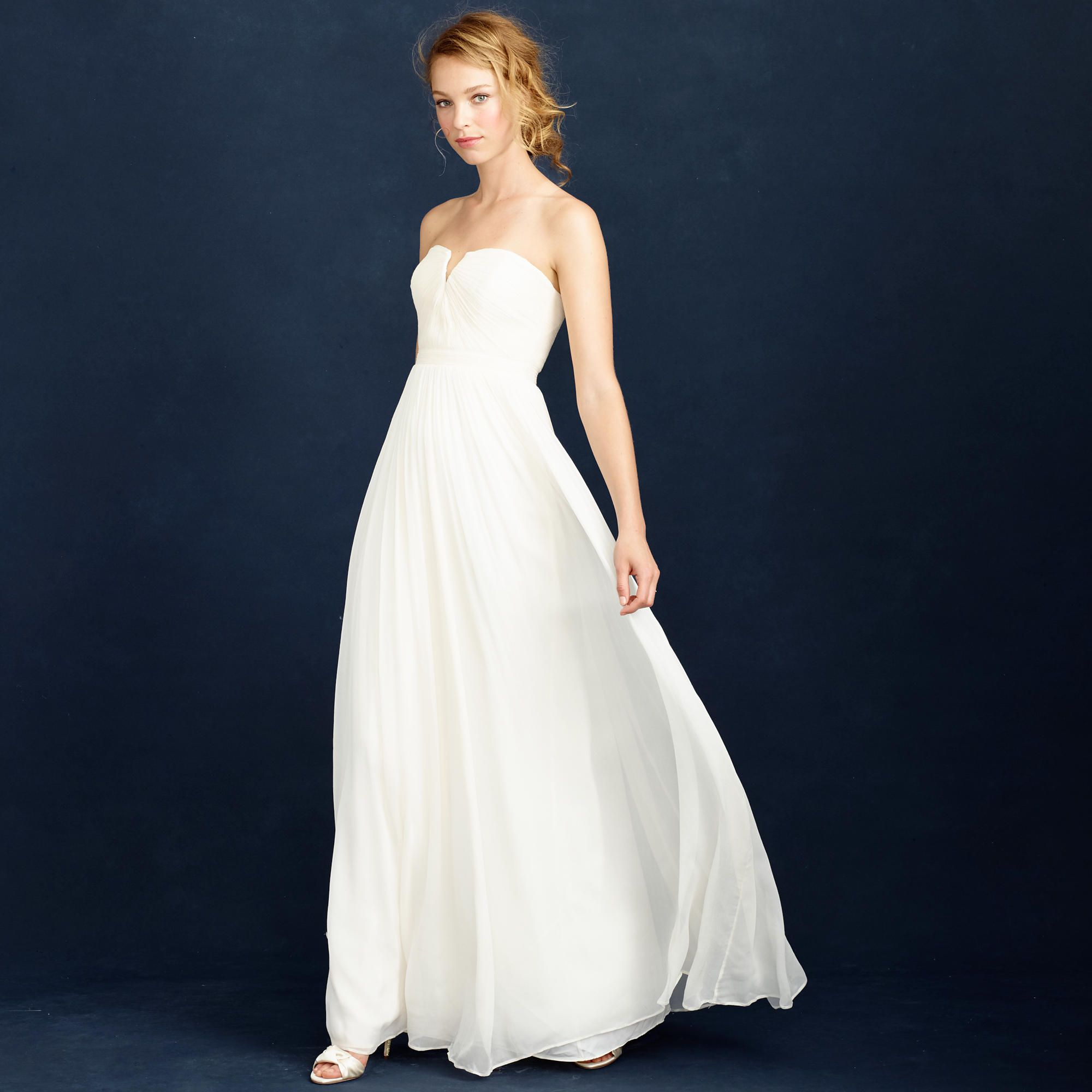20 Wedding Dresses Inspired By Royal Brides | Gowns, Sell wedding ...