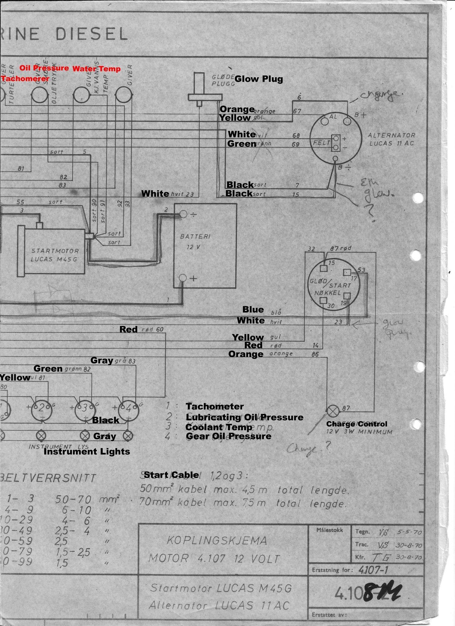 new katolight generator wiring diagram  diagram