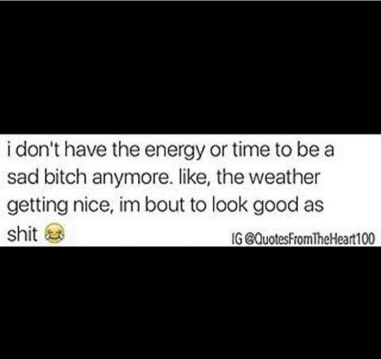 Exactlyyy. daysihale☻