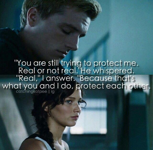 Katniss+and+Peeta+Mockingjay+Ending | Katniss And Peeta ...