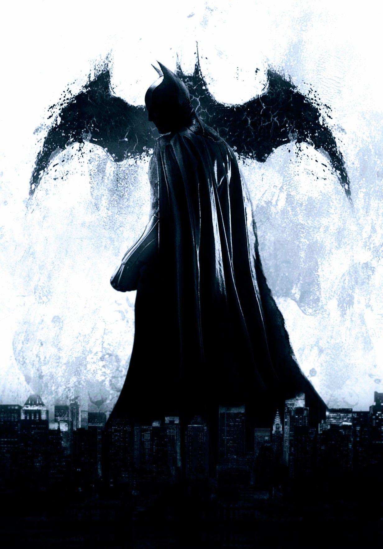 Batman Bruce Wayne Batman Wallpaper Iphone Batman Wallpaper
