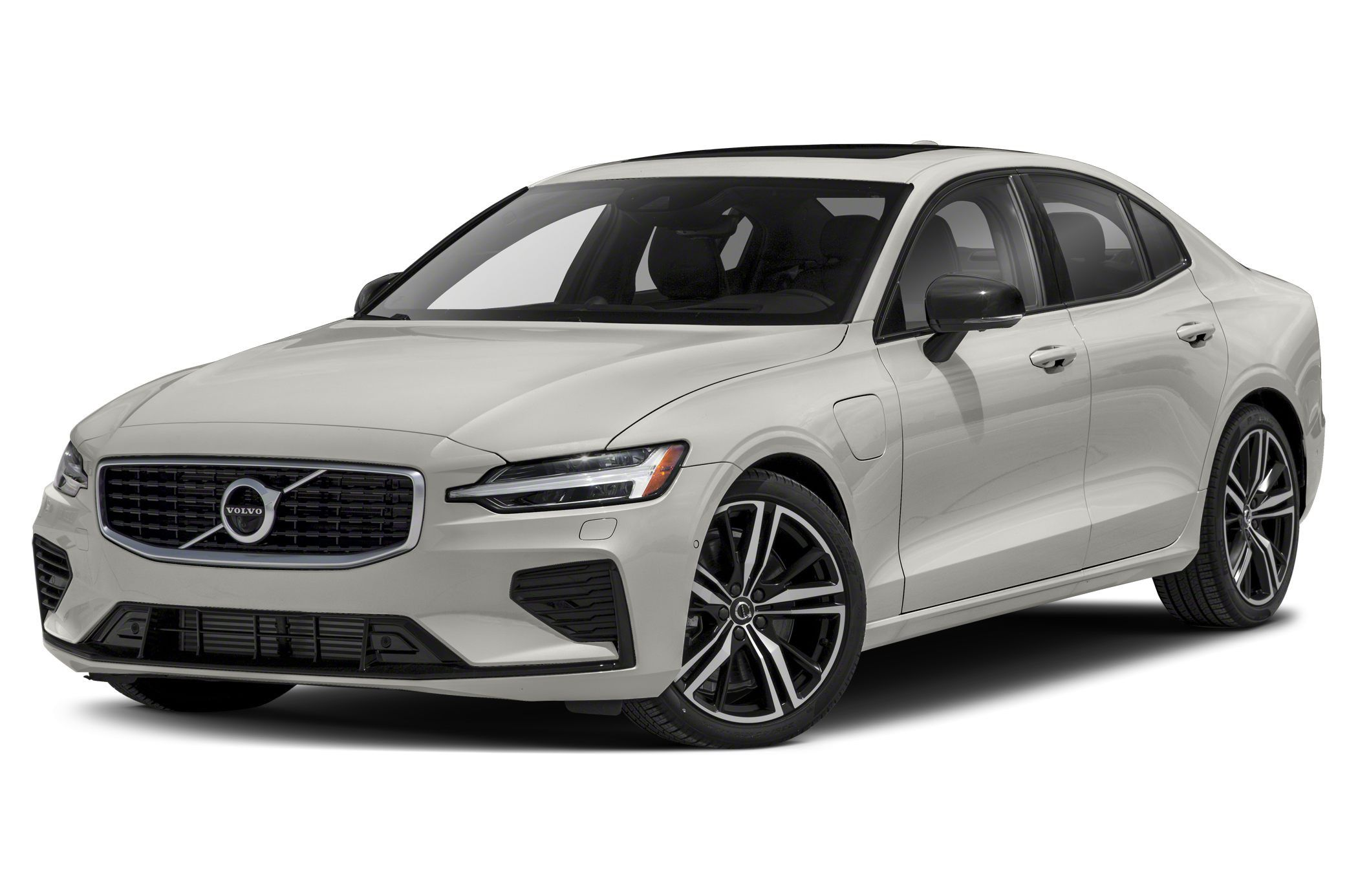 Volvo Xc90 Hybrid 2020 New Interior For Volvo Xc90 Hybrid 2020 Specs And Review Di 2020