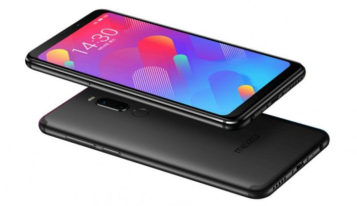 How to Reset Hard Factory Meizu V8 This article will give set of