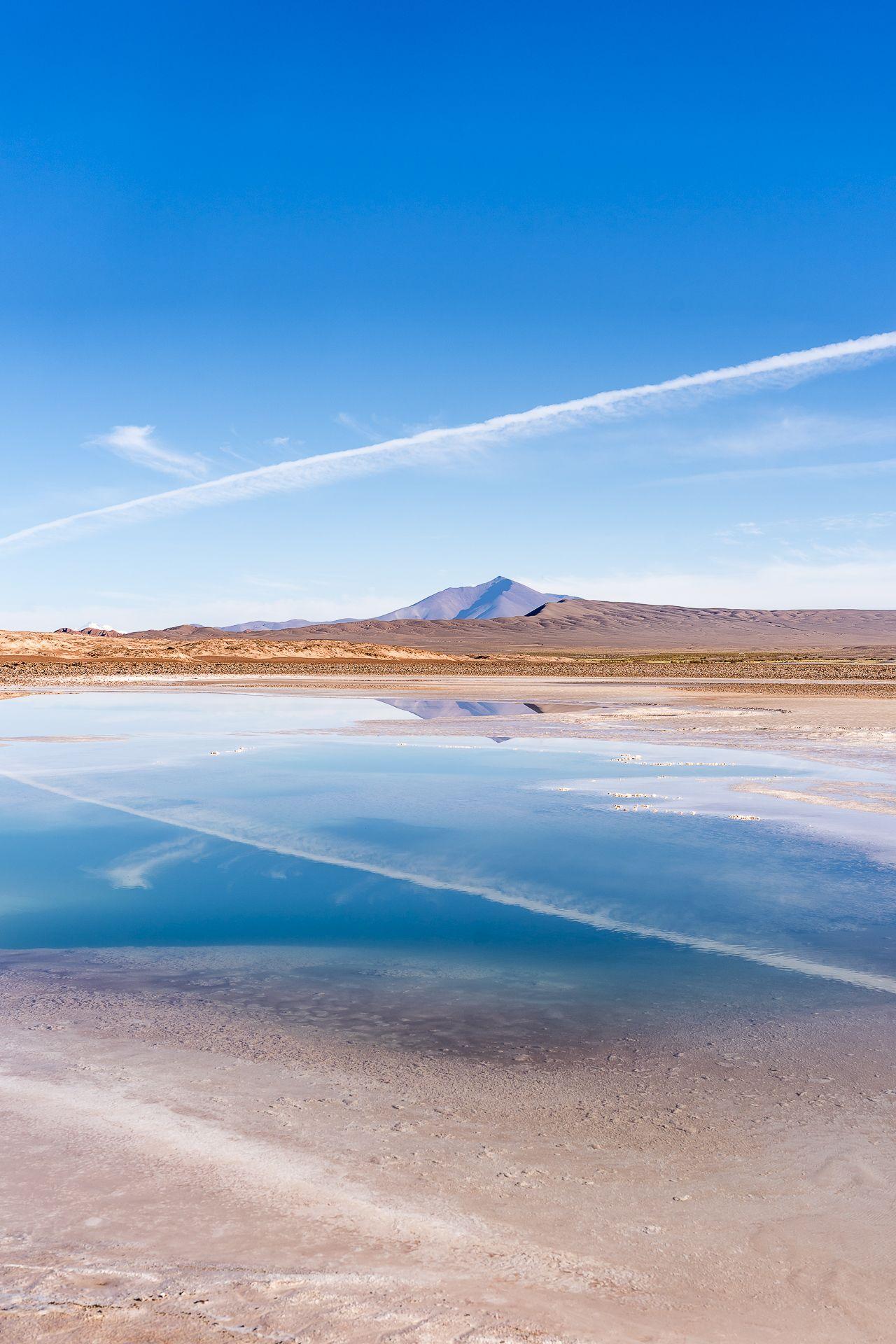 Faszination Puna Toller Roadtrip Durch Argentiniens Nordwesten Sudamerika Reisen Entdeckungsreise