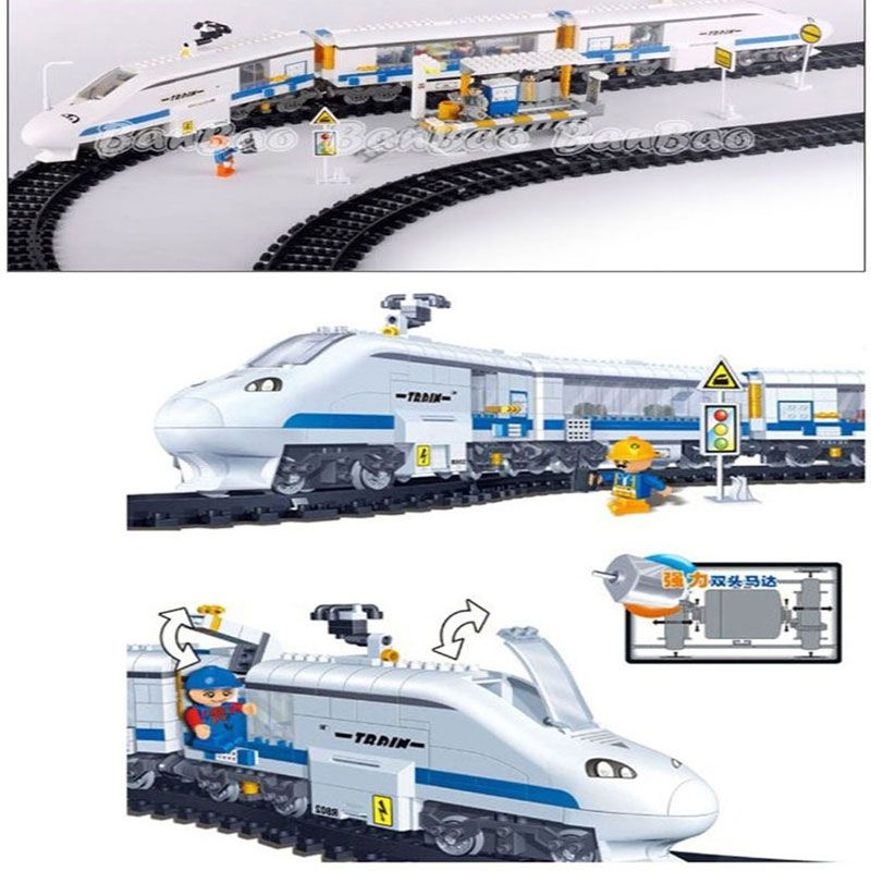 Consumer Electronics Remote Control Conveyance Car Electric Steam Smoke Rc Train Set Model Toy Gift Education Safe Factor Gift For Kids Drop Shipping Smart Electronics