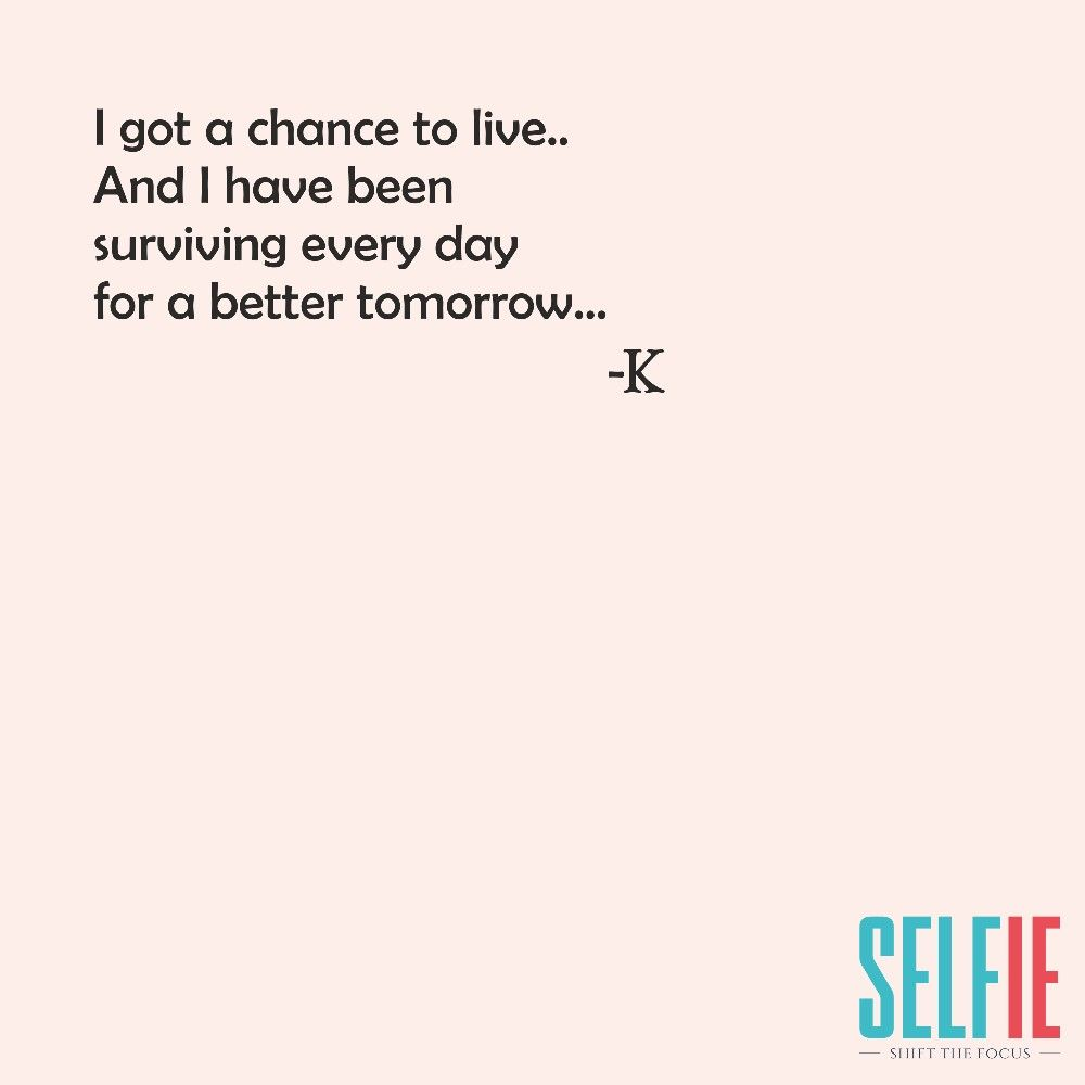 #SelfiIE #SelfIntrospection #SelfEvaluation #bettertomorrow #workforit #workonyourself #survive #tomorrow #today #love #music #life #live #yesterday #follow #happy #art #instagram #future #instagood #together #tomorrowtogether #weekend #like #quotes #bhfyp