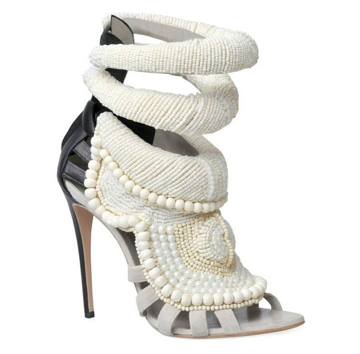 65a03f09b Most Expensive Shoes for Women