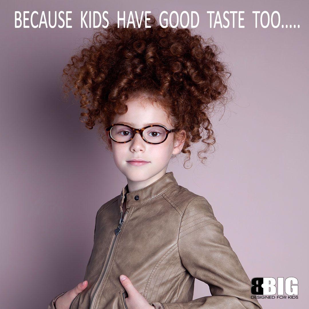 Pin von Carriere Optiek auf Kinderbrillen | Pinterest