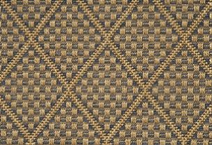 80/20 Carpet Rule
