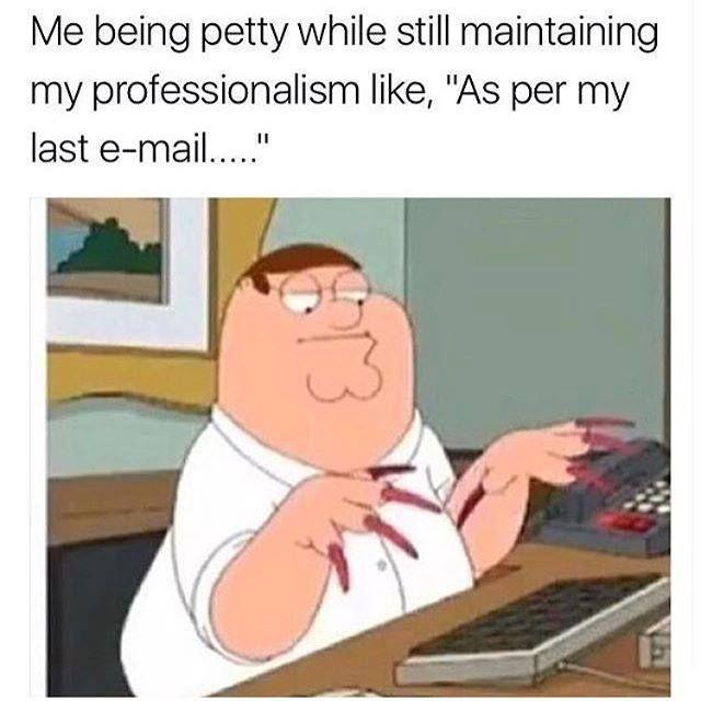 10 Memes Of The Day For Monday 12 November 2018 Viraluck Humor Funnymemes Petty Memes Social Work Humor Work Memes