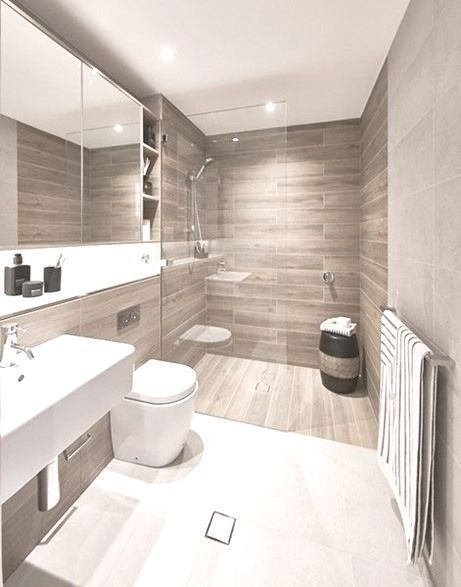 10 Wundervolle Tolle Badezimmer Umgestalten Halbe Ideen Badezimmer Halbe Ideen Tolle Umgestal In 2020 Bathroom Design Small Full Bathroom Remodel Bathroom Interior