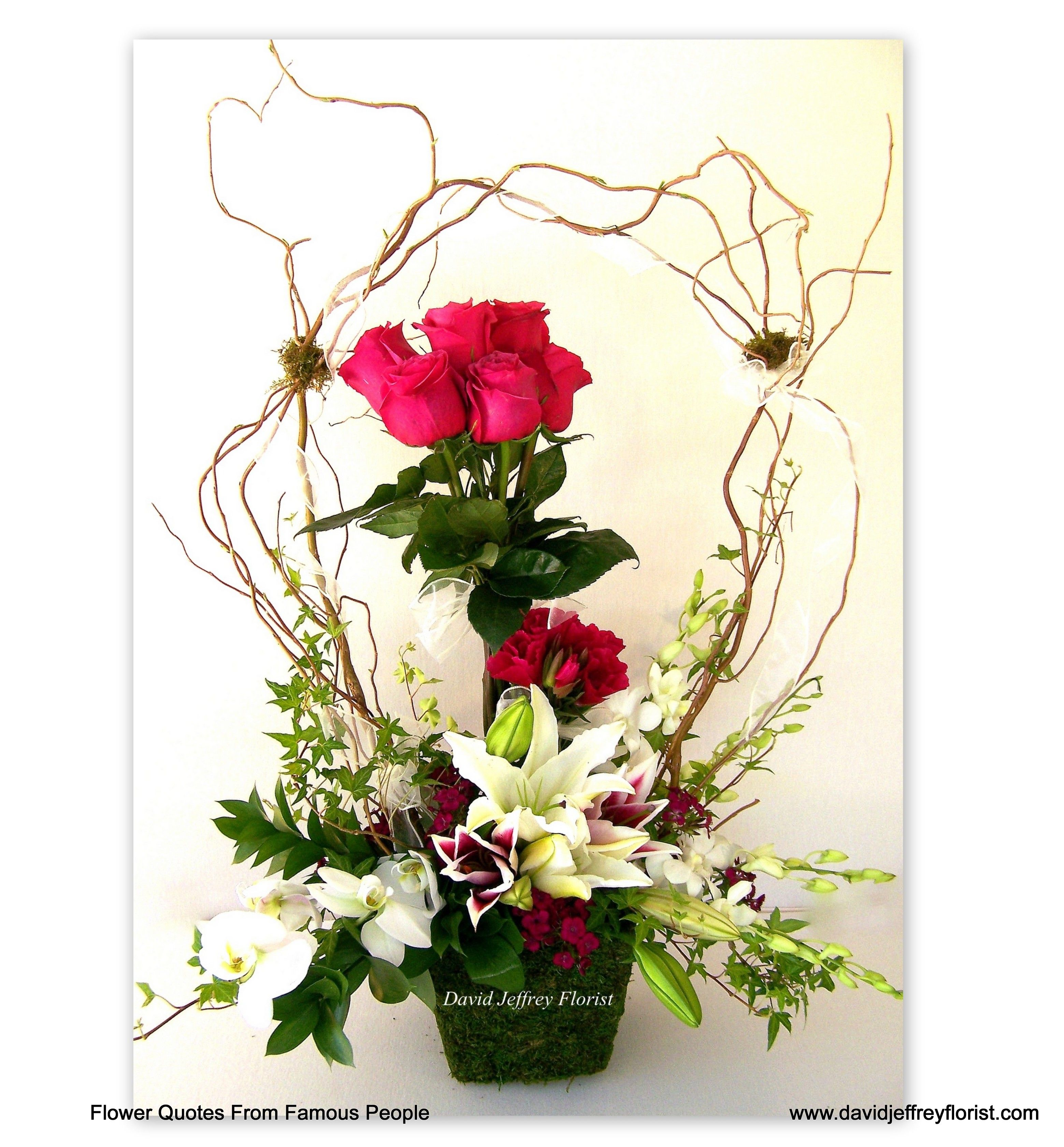 Happy Mother S Day From David Jeffrey Florist Call 805 376 2500 To Place Your Order Happymothersday Order Flowers Online Mothers Day Flowers Spring Flowers