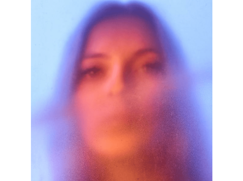 Jade Bird Jade Bird [cd]