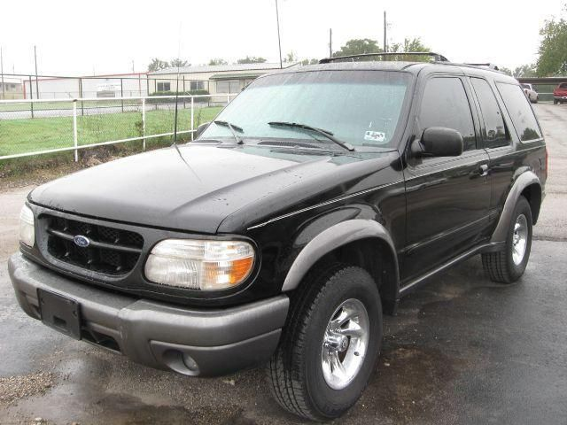 1999 black Ford Explorer sport | Automobiles | Ford explorer sport on 1999 ford super duty f-350 srw, chevrolet tahoe, 1999 ford e-150, chevrolet suburban, ford focus, 1999 ford ranger, 1999 ford windstar, ford excursion, ford edge, 1999 ford taurus, ford bronco, cadillac escalade, 1999 ford f150 heritage, ford explorer sport trac, 1999 ford f450 pickup, ford escape, dodge durango, jeep grand cherokee, lincoln navigator, 1999 ford f350 2wd, ford mustang, 1999 ford f-150, 1999 ford mustang, mercury mountaineer, 1999 ford f350sd, ford ranger, 1999 ford expedition, 1999 ford f150 stx, 1999 ford e-250, ford fusion, 1999 ford escape, 1999 ford contour, ford expedition, ford taurus, 1999 ford f350 super, 1999 ford crown vic, 1999 ford e-series, 1999 ford van, dodge ram, ford flex,
