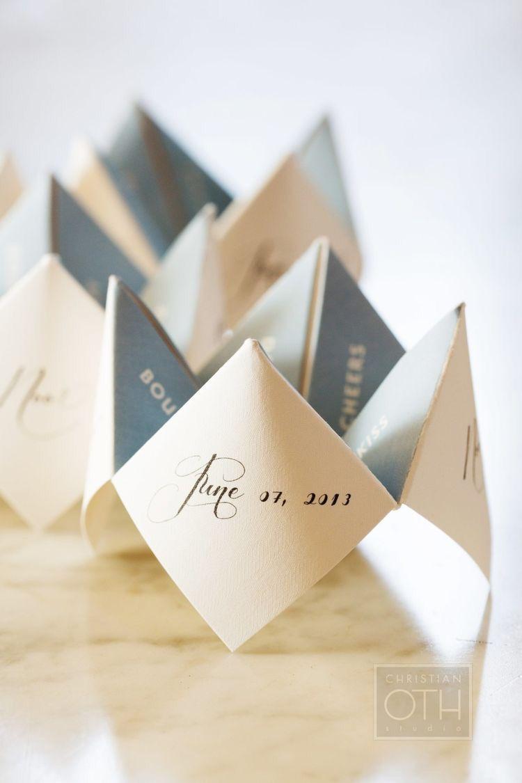 wedding #escort #card | Escort Cards & Place Cards | Pinterest ...
