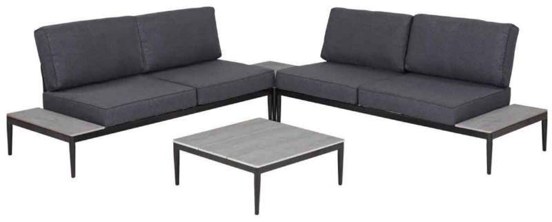 Ambia Lounge Set Fermo Gartenmobel In 2019 Furniture