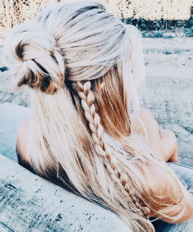 Pin by chiara on hair pinterest hair hair styles and short hair