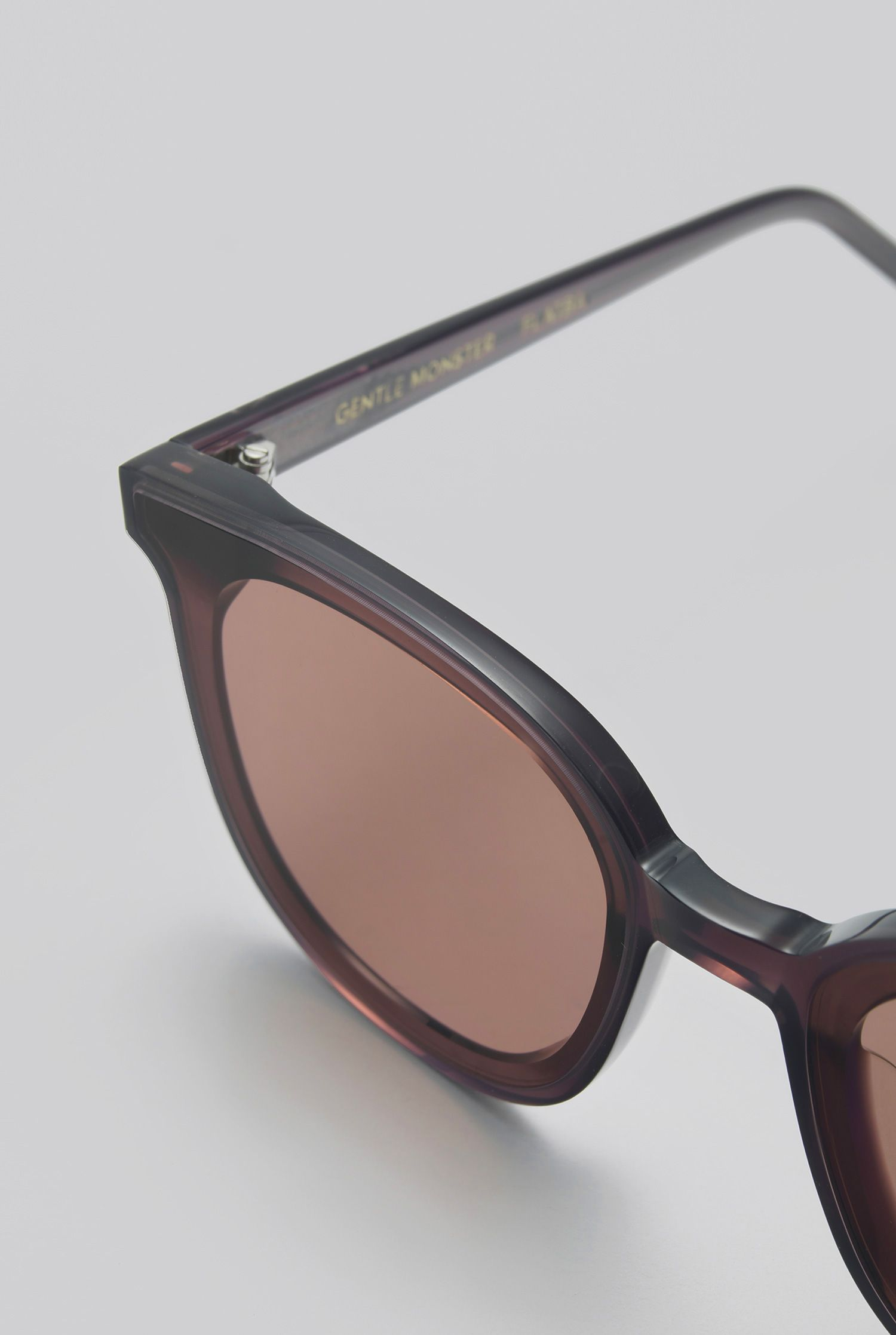 d3525ff8263 GENTLE MONSTER 2018 Sunglasses MA MARS VC3 FLATBA