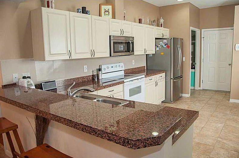 Tan Brown Granite Countertops Pictures Cost Pros And Cons Brown Granite Countertops Granite Countertops White Granite Countertops