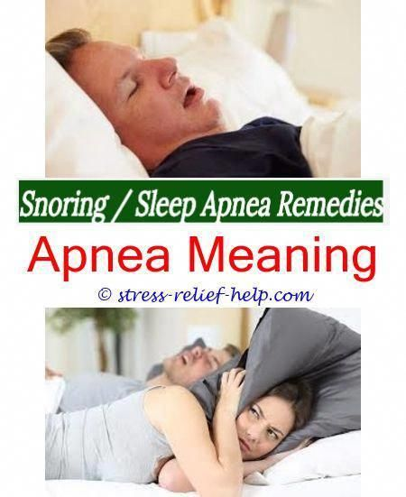 Anti snoring exercises.Can you stop snoring.Stop snoring ...