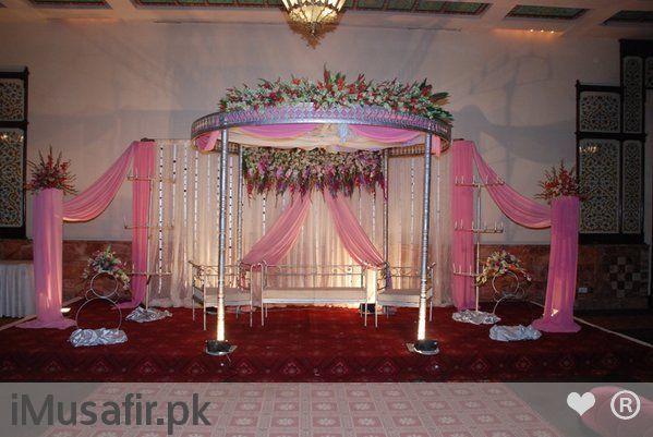 imusafir pk places to visit pinterest serena hotel
