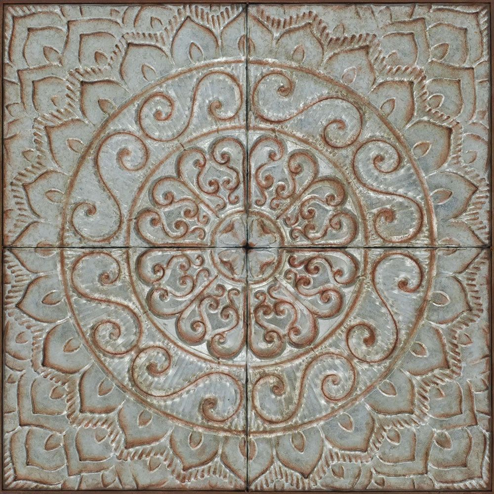 tile usd tin product ceiling talissa decor td antique faux tiles copy