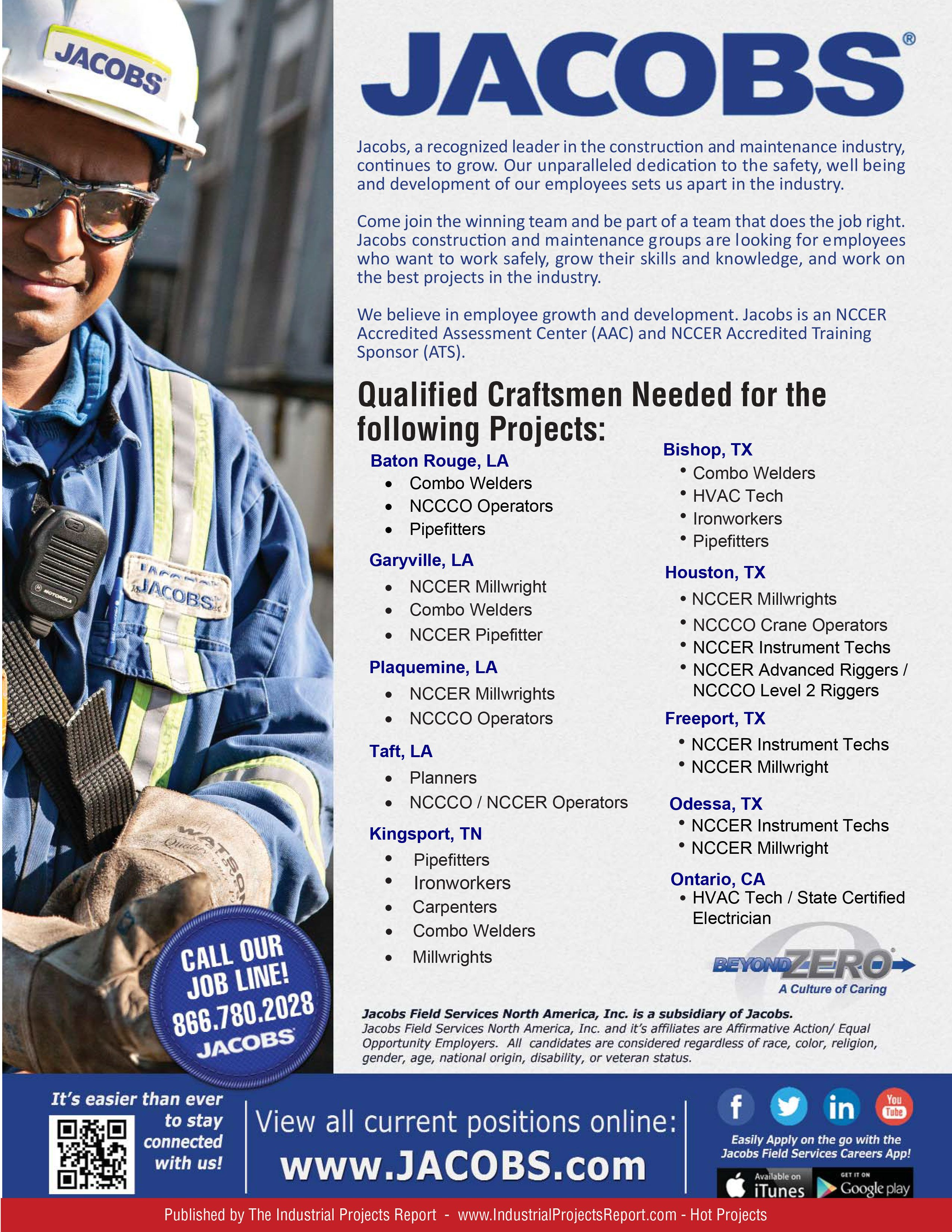 Hot projects industrial commercial and marineindustrial projects construction news dailygadgetfo Images