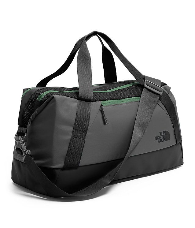 Apex gym duffel—small  7014453d92