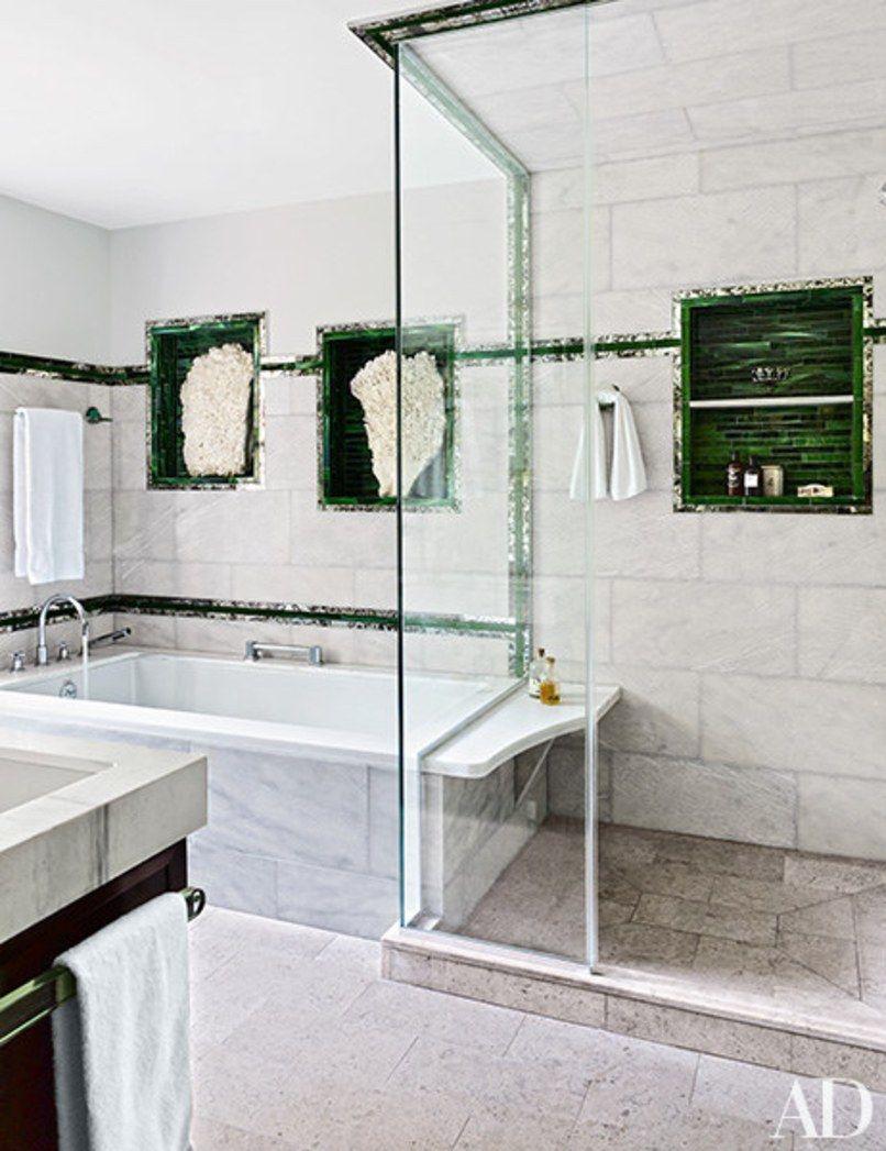 Space-Saving Bathroom Ideas   Pinterest   Olsen, Spaces and Space ...