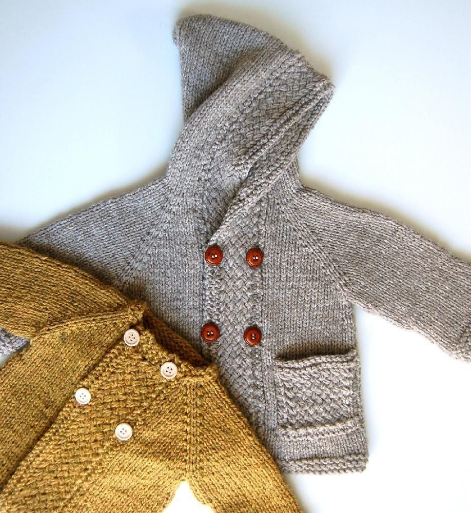 Latte Baby Coat | Baby coat, Knit patterns and Latte