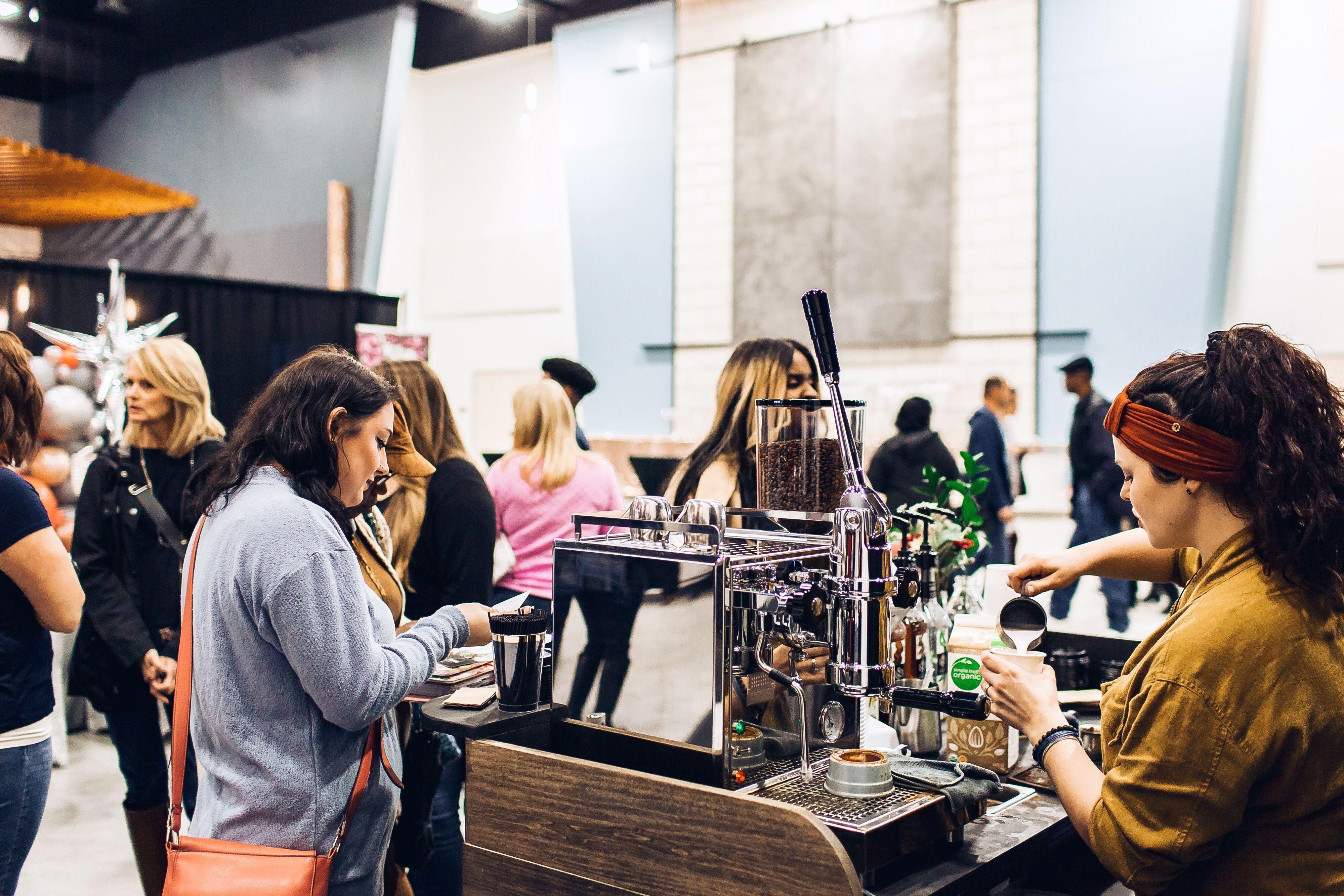 Bold Coffee Co. in 2020 Bold coffee, Coffee enthusiast