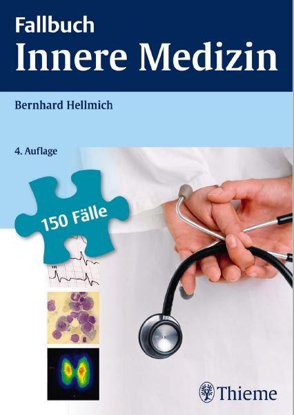 Fallbuch innere medizin 4th edition fandeluxe Choice Image