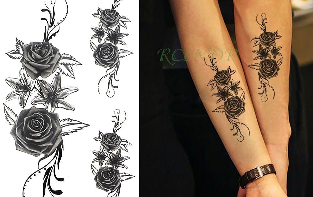 Terbaru 11 Tato Lengan Batik Simple 100 Maori Tattoo Designs For Men New Zealand Tribal Ink Ideas Pesona Wanita Dan Pria Korea M Di 2020 Tato Tato Keren Tato Cantik