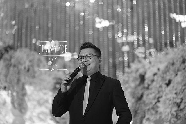 No matter how you feel get up dress up and show up by Regina Brett #Wedding #weddingbandung #chinesewedding #weddingchinese #weddinginternational #internationalwedding #mandarin #weddingmc #mc #masterofceremony #weddingplanner #weddingorganizer #mcmandarin #mcmandarinbandung #mcbandung #mcjakarta #mcbali #mcmedan #mcpalembang #mcmanado #mclampung #mcsurabaya #vendor #weddingvendor #vendorwedding #vendorweddingbandung #weddingmc #mcwedding #mcweddingbandung #forentrie #jimmyyoemc