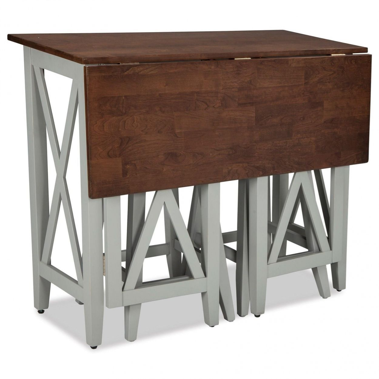 breakfast bars furniture. Breakfast Bars Furniture - Best Spray Paint For Wood Check More At Http:/ Pinterest