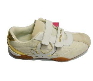 5fb06fcbcd5 Παιδικό λευκό αθλητικό παπούτσι με σκρατς | Ό,τι θέλω να αγοράσω ...