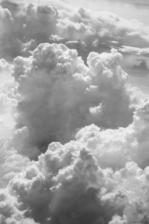 Clouds By Marc Regas Sky Aesthetic Clouds Sky And Clouds