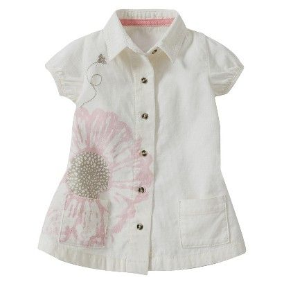 Imágenes de Organic Cotton Baby Clothes Target 5c3e45583